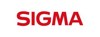 case_sigma