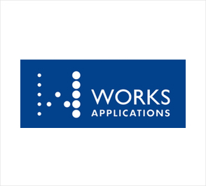 works_appliactions